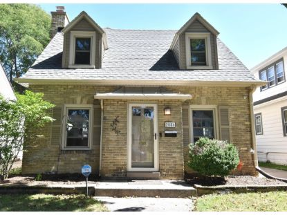 2556 N 70th St  Wauwatosa, WI MLS# 1707666