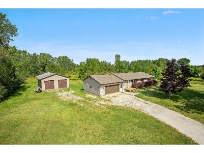 7580 Sunset Dr  Two Rivers, WI MLS# 1707706