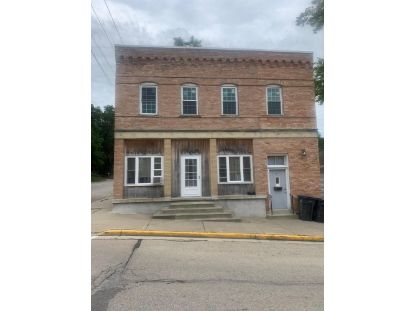 1 Bridge St  Mayville, WI MLS# 1707752