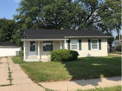 4859 N 77th St  Milwaukee, WI MLS# 1707809