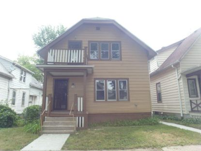 3762 N 5th St  Milwaukee, WI MLS# 1707863