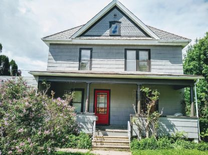 218 W MAPLE ST  Viroqua, WI MLS# 1707882