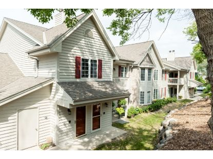 160 Westfield Way  Pewaukee, WI MLS# 1707913