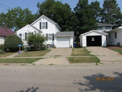 108 W Maple St  Viroqua, WI MLS# 1707915