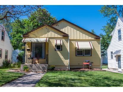 3229 N 88th St  Milwaukee, WI MLS# 1708099