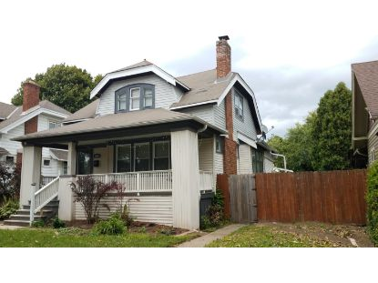 1728 N 52nd St  Milwaukee, WI MLS# 1708151