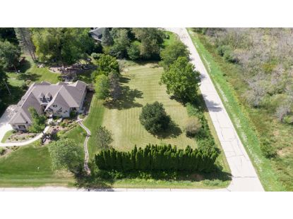 Lt3 Black Forest Dr  Brookfield, WI MLS# 1708325