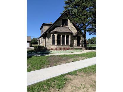 7251 N 38th St  Milwaukee, WI MLS# 1708367