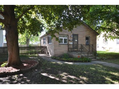 137 S 74th st  Milwaukee, WI MLS# 1708384