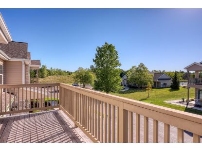 N17W26495 Meadowgrass Cir  Pewaukee, WI MLS# 1708389