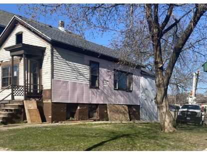 2524 S Logan Ave  Milwaukee, WI MLS# 1708475