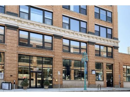 239 E Chicago St  Milwaukee, WI MLS# 1708575