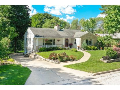 715 N 117th St  Wauwatosa, WI MLS# 1708580