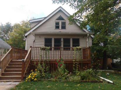 315 N 61st St  Milwaukee, WI MLS# 1708584
