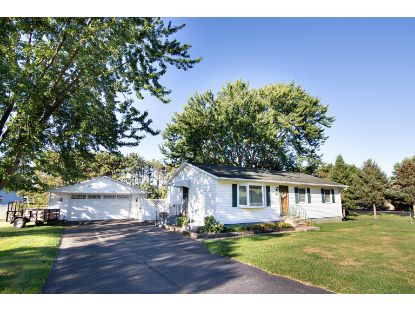 726 Juline Way  Onalaska, WI MLS# 1708632
