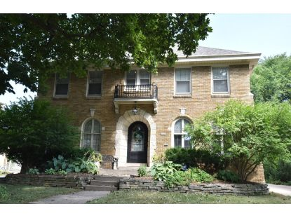 7026 Grand Pkwy  Wauwatosa, WI MLS# 1708635
