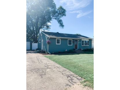 2549 2nd Ave E  La Crosse, WI MLS# 1708706