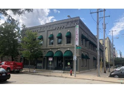 131 S 1st St  Milwaukee, WI MLS# 1708714