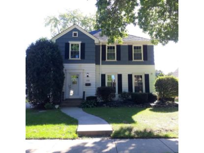 2558 N 64th St  Wauwatosa, WI MLS# 1708715