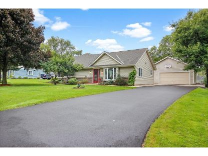 S69W14440 Cornell Dr  Muskego, WI MLS# 1708773
