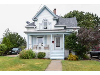 622 W Main St  Waterford, WI MLS# 1708789