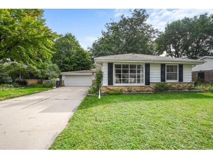 3024 N 122nd St  Wauwatosa, WI MLS# 1708857