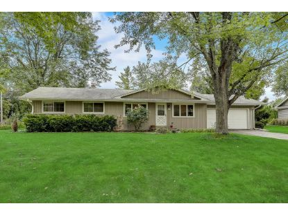 6241 W Ester Pl  Brown Deer, WI MLS# 1708870