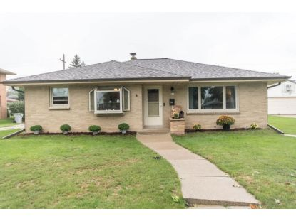 3225 S 80th St  Milwaukee, WI MLS# 1708975