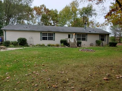 23130 Norwood Dr  Waterford, WI MLS# 1709002