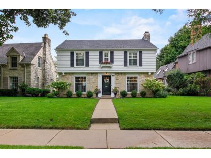 9312 Stickney Ave  Wauwatosa, WI MLS# 1709046