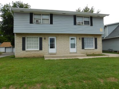7038 W Mill Rd  Milwaukee, WI MLS# 1709073