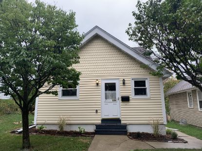 238 S 64th St  Milwaukee, WI MLS# 1709158