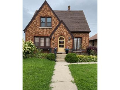 4212 W OKLAHOMA AVE  Milwaukee, WI MLS# 1709168