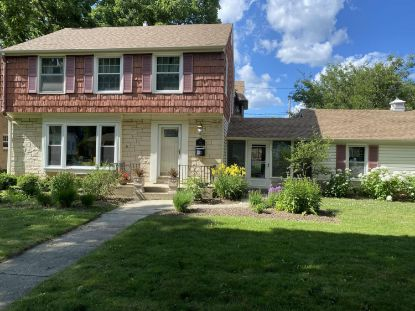 140 W Saveland Ave  Milwaukee, WI MLS# 1709252