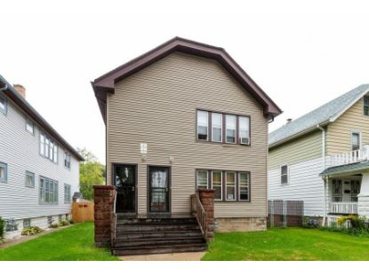 3912 N 5th St  Milwaukee, WI MLS# 1709271
