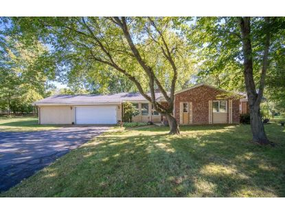 5601 Gray Log Ct  Grafton, WI MLS# 1709336