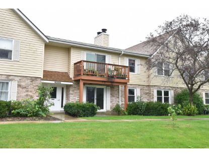 10635 N Ivy Ct  Mequon, WI MLS# 1709338