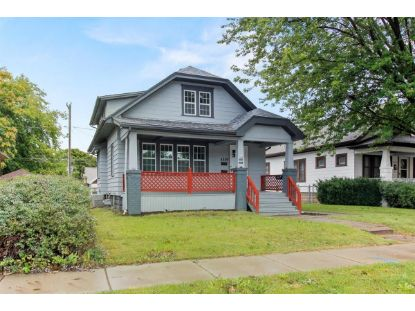 4259 S Howell Ave  Milwaukee, WI MLS# 1709413