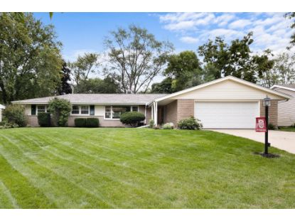 4664 N 108th St  Wauwatosa, WI MLS# 1709506
