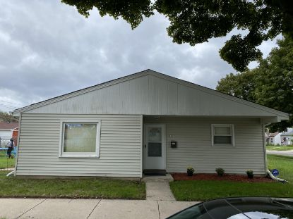 7727 W Townsend ST  Milwaukee, WI MLS# 1709510