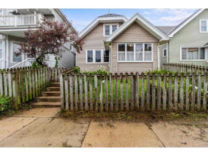 1315 S 26th St  Milwaukee, WI MLS# 1709593