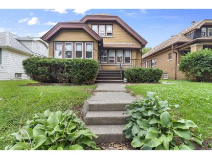 3150 S 7th St  Milwaukee, WI MLS# 1709670