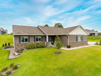 W8066 COUNTRY AVE  Holmen, WI MLS# 1709727