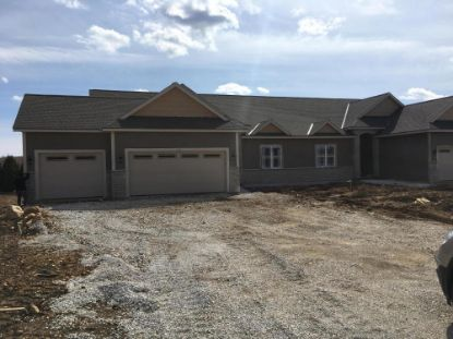 3094 Fairway View Ct  Hubertus, WI MLS# 1709733