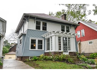 2169 N 62nd St  Wauwatosa, WI MLS# 1709762