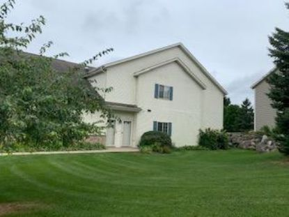 2067 Pine Ridge Ct  Grafton, WI MLS# 1709792