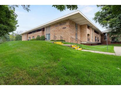 11910 W Mill Rd  Milwaukee, WI MLS# 1709832