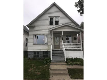 2972 S 16th St  Milwaukee, WI MLS# 1709837