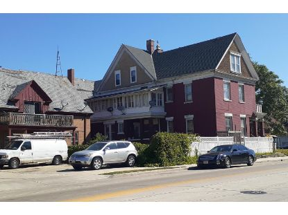 1341 S Layton Blvd  Milwaukee, WI MLS# 1709841