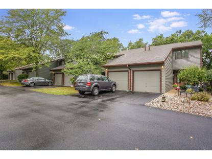 2929 Old Mill Dr  Racine, WI MLS# 1709886